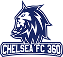 Chelsea FC 360