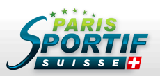 https://www.parissportifssuisse.com